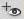Red_Eye_Tool
